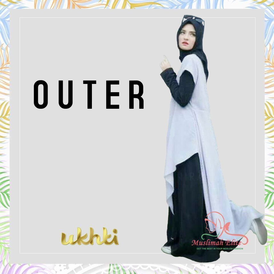 ukhti outer
