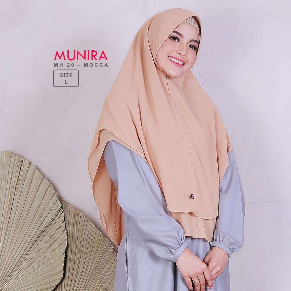 MH20 MOCCA (3)
